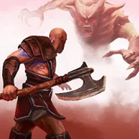 Exile Survival – Survive to fight the Gods again apk mod