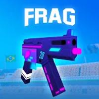 FRAG Pro Shooter Apk Mod