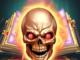 Gunspell - Match 3 Puzzle RPG mod apk