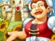 Kingdoms & Monsters apk mod