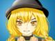 REWORLD Idle RPG apk mod