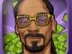 Snoop Doggs Rap Empire mod apk