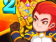 Hero Rescue 2 mod apk