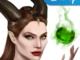 Maleficent Free Fall mod apk