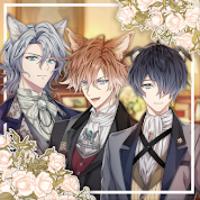 My Charming Butler Anime Boyfriend Romance mod apk