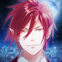 My Devil Lovers - Remake Otome Romance Game mod apk
