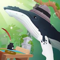 Tap Tap Fish - AbyssRium Apk Mod