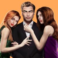 The Score Interactive Stories & Dating Simulator mod apk