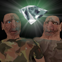 The Twins mod apk