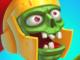 Zombie Blades Bow Masters mod apk