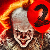 Death Park 2 Scary Clown Survival Horror Game Mod Apk