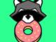 Donut County mod apk