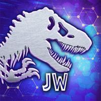 Jurassic World O Jogo Apk Mod