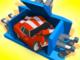 Scrapyard Tycoon Idle Game mod apk
