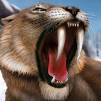 Carnivores Ice Age Mod Apk