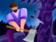 Idle Lumberjack 3D apk mod