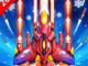 Space Squad Galaxy Attack of Strike Force Apk Mod