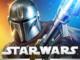 Star Wars Galaxy of Heroes Apk Mod