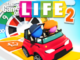 THE GAME OF LIFE 2 More choices more freedom Mod Apk