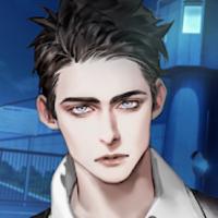 Fugitive Desires Romance Otome Game Mod Apk