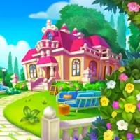 Manor Cafe Apk Mod