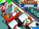 University Empire Tycoon Idle Management Game Mod Apk