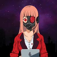 Defense Zombie World apk mod