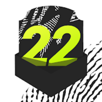MAD FUT 22 apk mod