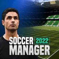 Soccer Manager 2022 apk mod